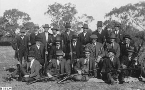 Quorn-Shooting-Club-1910