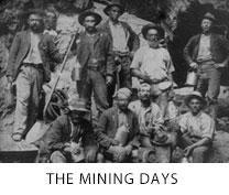 Mining Days